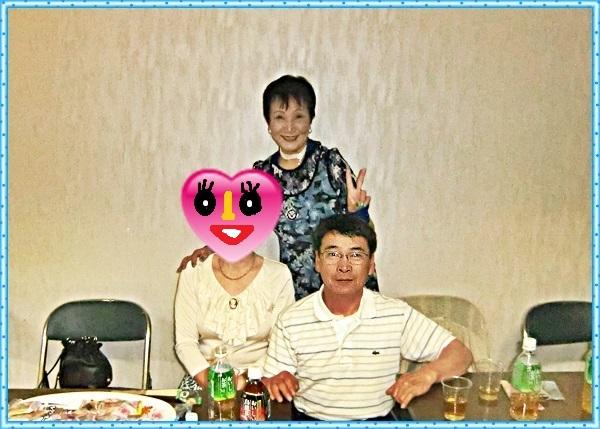 CIMG0046_NEW_NEW_NEW.jpg