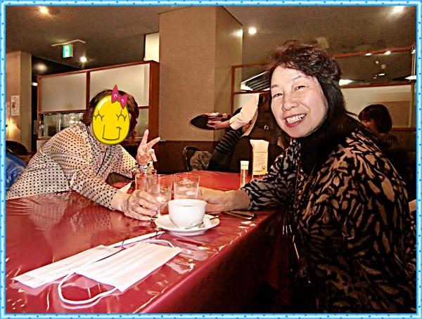 CIMG0317_20140408091123e54.jpg