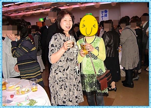 CIMG0434_20140428163204ff6.jpg