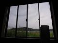 ROOM 窓