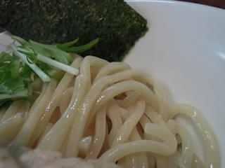 Trigo つけめん(麺)