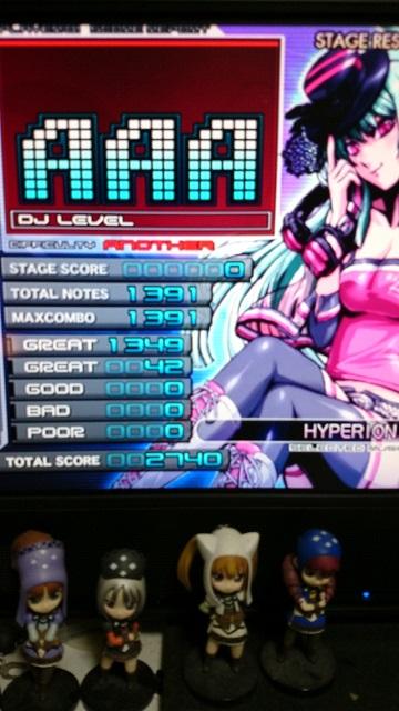CDSC_00040.jpg