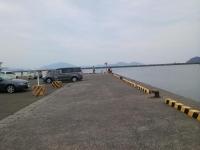 新港ジャコ1