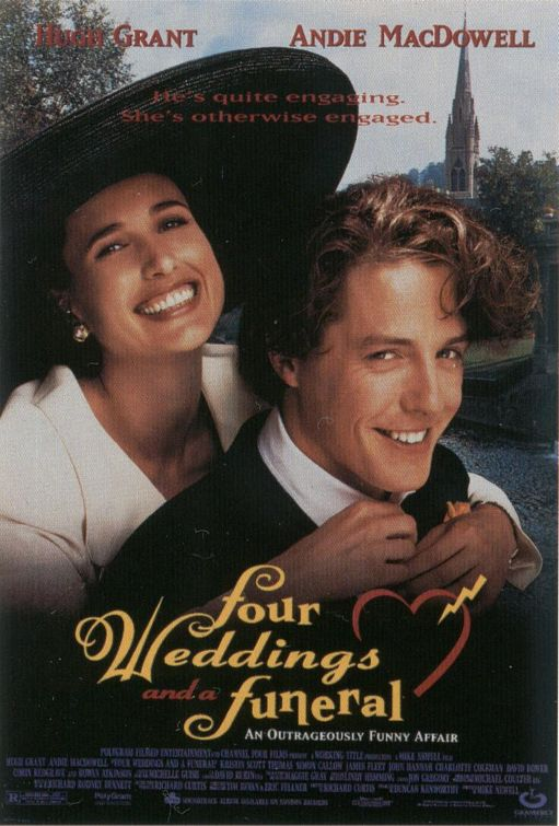 four_weddings_and_a_funeral_ver1.jpg