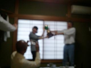 20140405優勝
