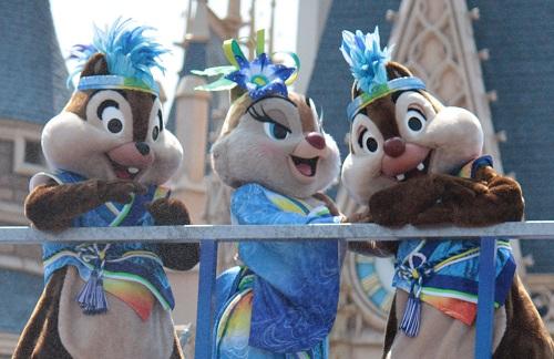 3栗鼠 (2)