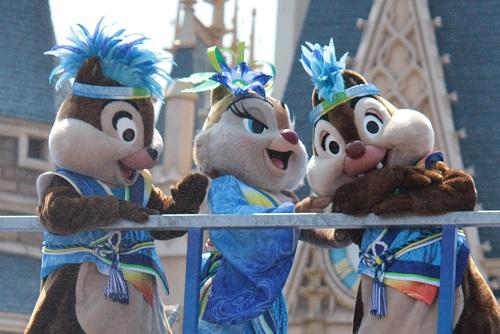3栗鼠 (3)