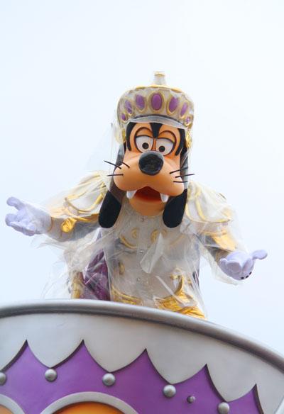 ミシカ雨バ5