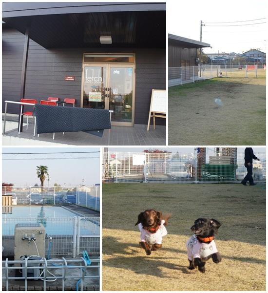 20131124  川越1