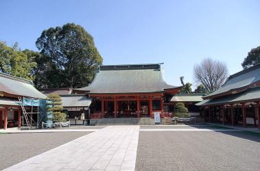 H260224藤崎宮