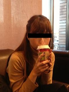 fc2blog_20140513085227aec.jpg