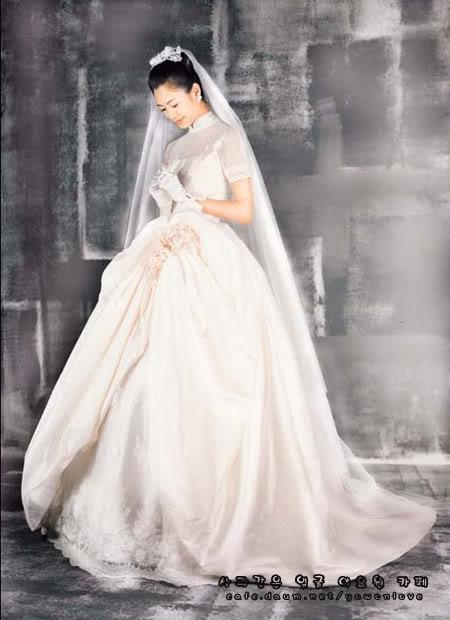 2000wedding09.jpg