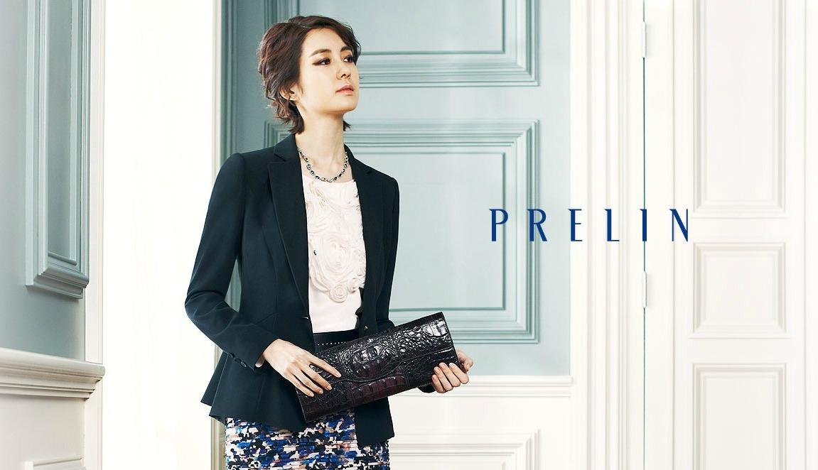 PRELIN-5