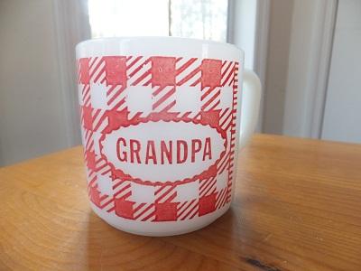 Federal grandpa1