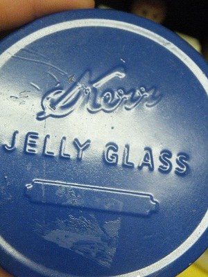 Kerr Jelly Jar2