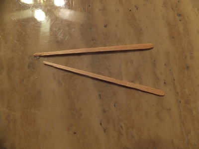 Flat tooth picks3