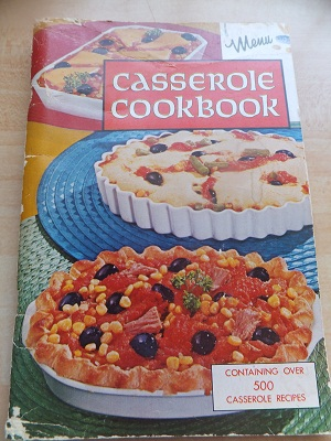 casserole cookbook1