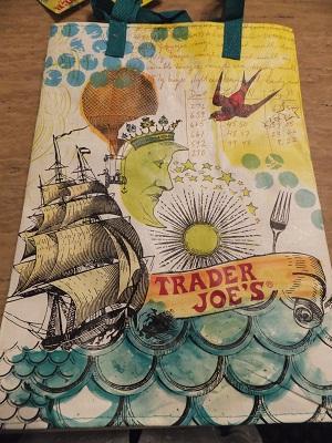 Trader Joe's1