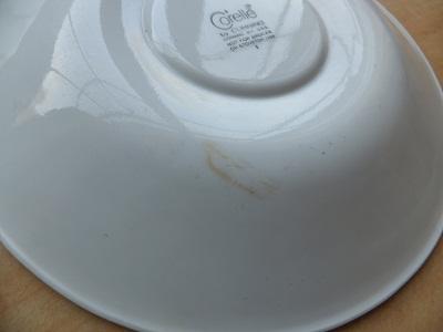 コレール C&S スプリングブロッサム3