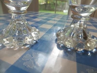 ブーピーグラス2