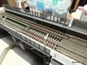 DSCN3912.jpg