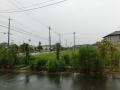 H260808 津山市横山