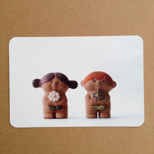 LISA_CARD2
