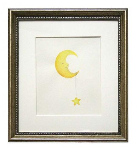 moonstar.jpg