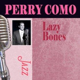 Perry Como(I've Got a Feeling I'm Falling)