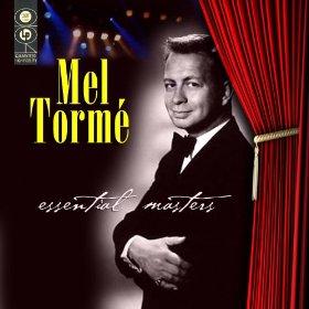 Mel Tormé(I've Got a Feeling I'm Falling)