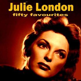 Julie London(What'll I Do)