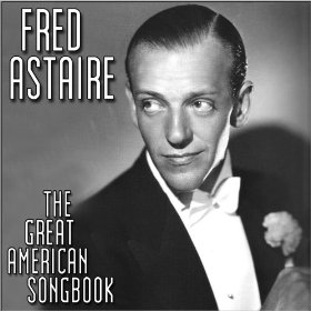 Fred Astaire(I Guess I'll Have to Change My Plan)