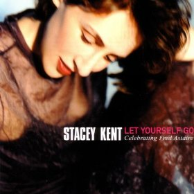 Stacey Kent(I Guess I'll Have to Change My Plan)