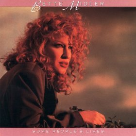 Bette Midler(Spring Can Really Hang You Up the Most)