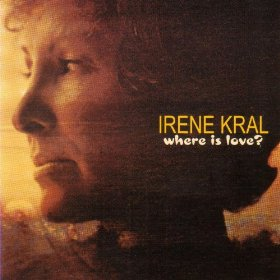 Irene Kral(Spring Can Really Hang You Up the Most)
