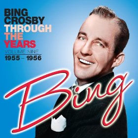 Bing Crosby(Thanks for the Memory)