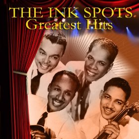 The Ink Spots(Let's Call the Whole Thing Off)