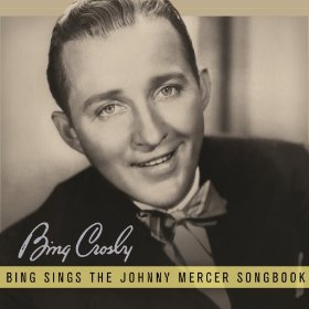 Bing Crosby(P.S. I Love You)