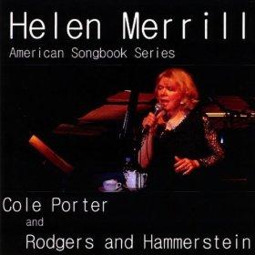 Helen Merrill(If I Loved You)