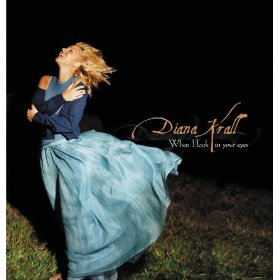 Diana Krall(The Best Thing for You)