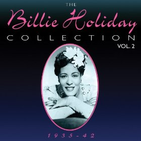 Billie Holiday(Let's Do It (Let's Fall in Love))