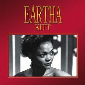 Eartha Kitt(Let's Do It (Let's Fall in Love))