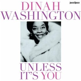 Dinah Washington(Let's Do It (Let's Fall in Love))