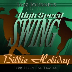 Billie Holiday(Some Other Spring)