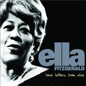 Ella Fitzgerald(Please Don't Talk About Me When I'm Gone)