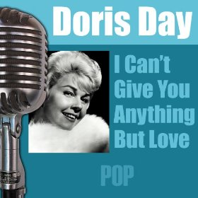 Doris Day(Please Don't Talk About Me When I'm Gone)