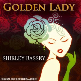 Shirley Bassey(The Second Time Around)
