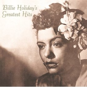 Billie Holiday(Tain't Nobody's Business If I Do)