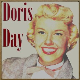 Doris Day(The Lady's in Love with You)