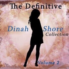 Dinah Shore(Little White Lies)